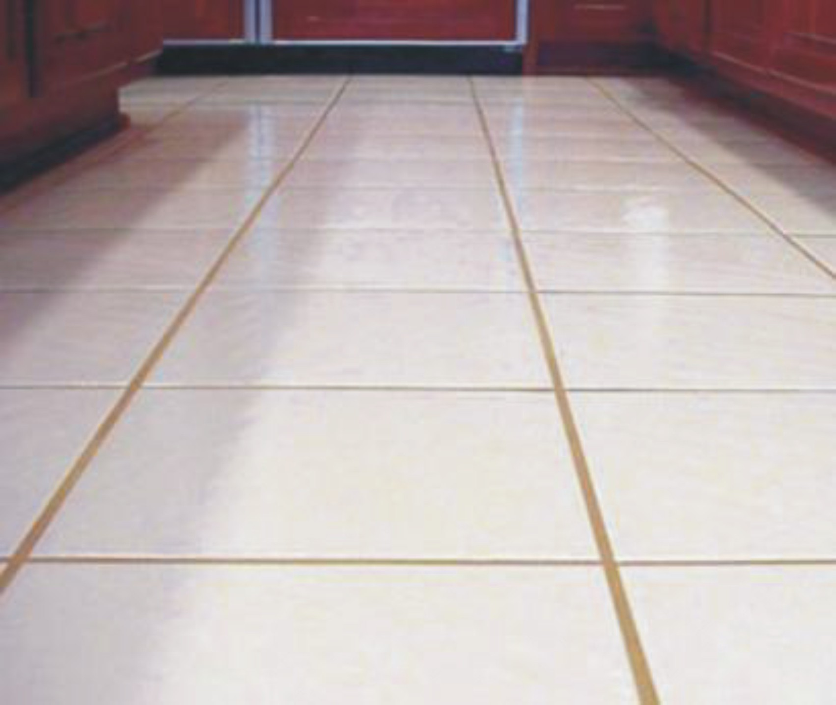 How to clean floor grout between tiles gallery home flooring design how to clean grout between ceramic floor tiles choice image home clean floor grout between tiles doublecrazyfo Gallery
