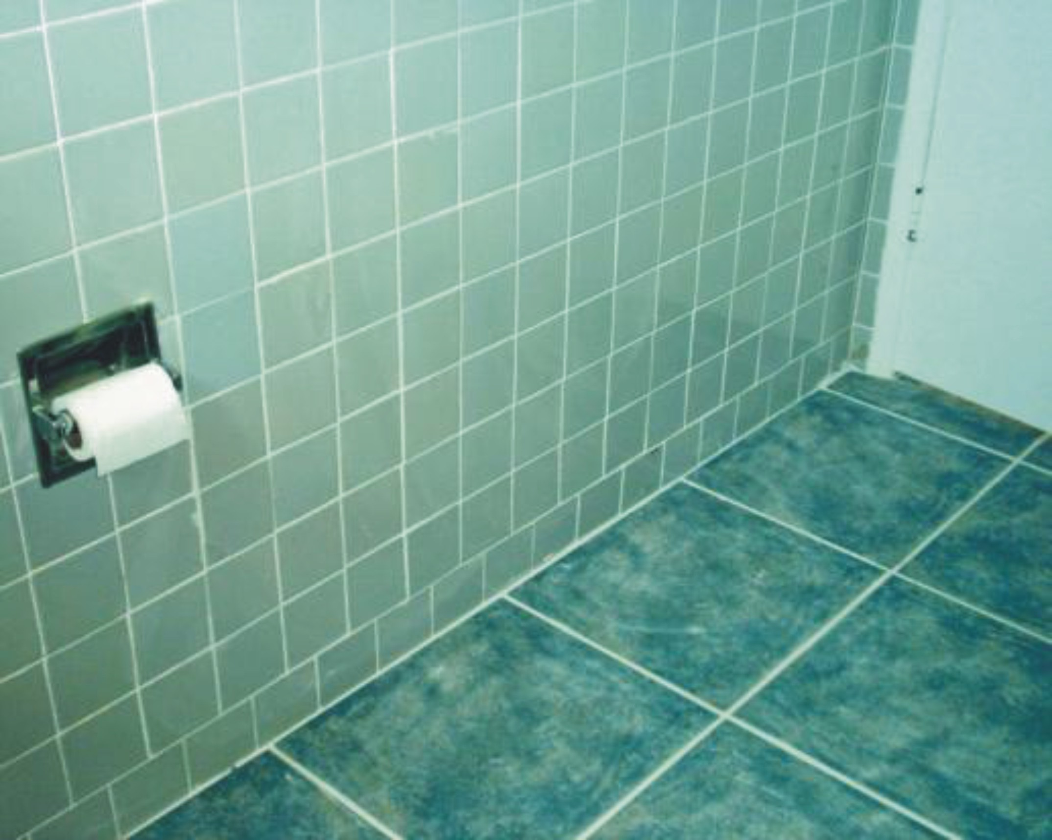 FAIRFIX TGG: COST EFFECTIVE PIGMENTED TILE GROUT | FAIRMATE ...